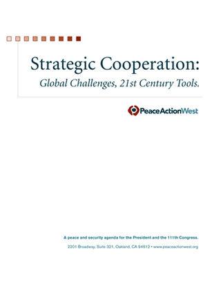 strategic-coop