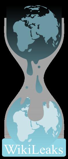 237px-Wikileaks_logo.svg-thumb-237x547