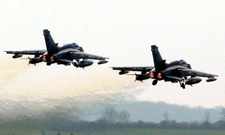 RAF-fighter-jets-Libya-no-007