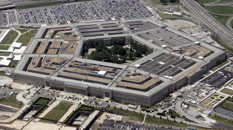 Pentagon2