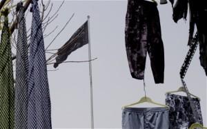 syria-black-flags_2560334c