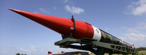 russian-nuke-nuclear-weapons