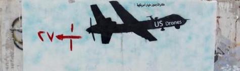 yemen-drone-strikes-13-12-13