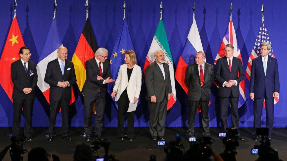 GTY_iran_world_leaders_ml_150402_16x9_992